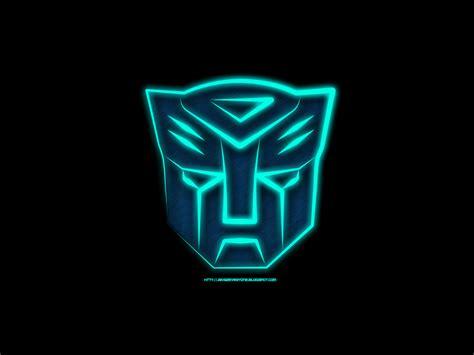 imagenes para fondo de pantalla transformers transformers 2 fondos de pantalla transformers 2 fotos