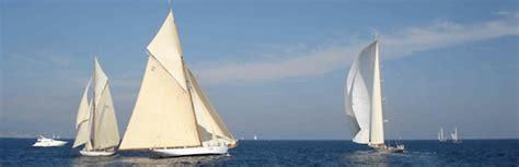used boat loan financing boat financing loan chattel mortgage