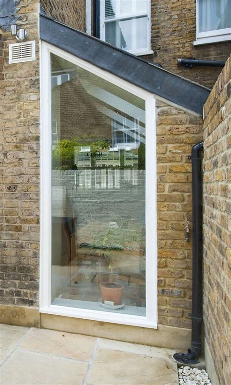 ideas for house extensions to the side of house 25 best ideas about side return on pinterest side