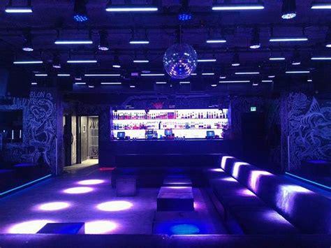 basement miami club picture of the miami