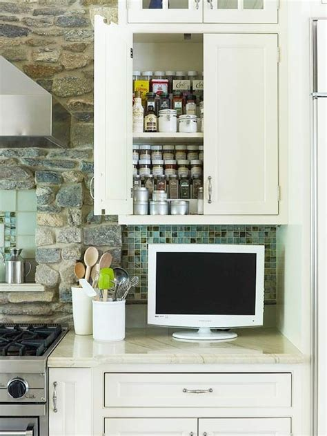 Spice Cabinet Organization by Spice Cabinet Organization Storage And Organization