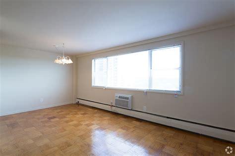 10 Landing Floor Plan - 10 landing apartments for rent in new brunswick nj