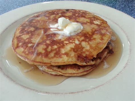 sugar free like me low carb cottage cheese pancakes
