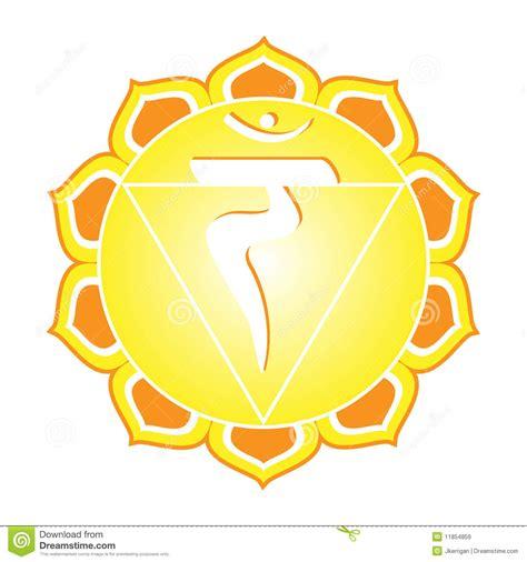 solar plexus chakra tattoo solar plexus chakra tattoo www imgkid com the image