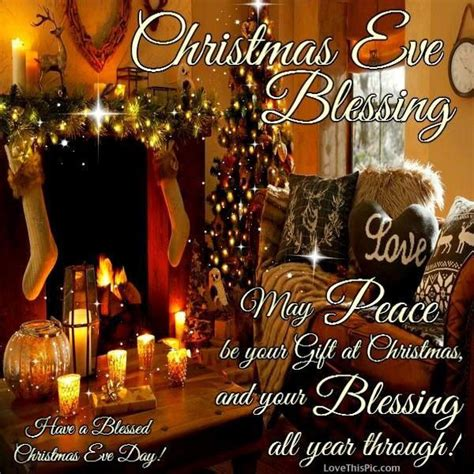 image of winters blessing christmas tree blessings pictures photos and images for and
