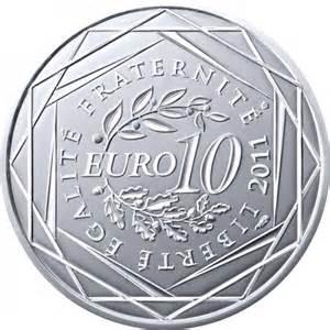 troc echange 10 r 201 gions bourgogne 2011 sur troc