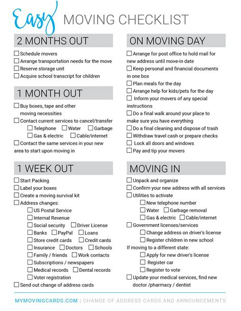 moving out of state checklist 1 638 jpg cb 1413499749