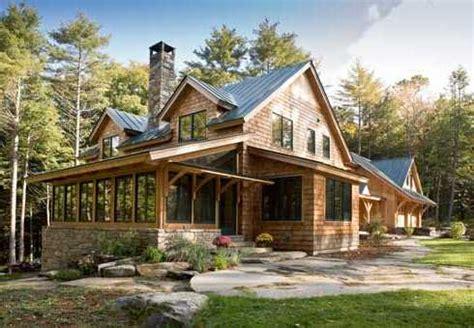 small cottage designs standout small cottage designs shingled sanctuaries