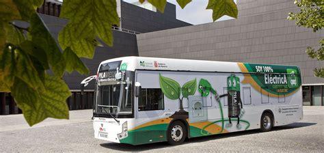 iva transporte publico 2016 informe del estado del medio ambiente transporte navarra es