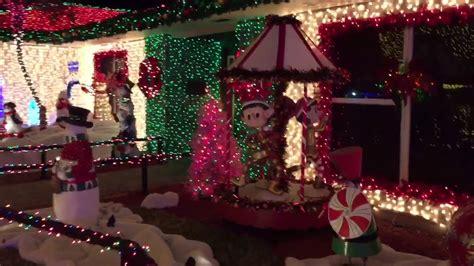 christmas lights in pompano beach fl decoratingspecial com