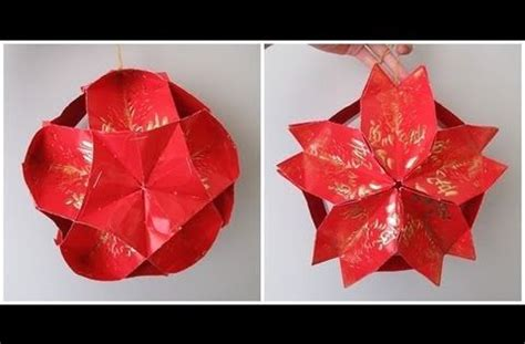 simple new year origami jaylinbree simple new year lantern