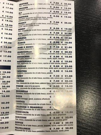dispensa albiate vecchio forno albiate ristorante recensioni numero di
