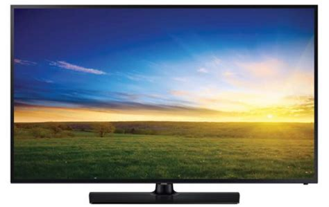 Samsung 58 Inch Tv Samsung Un58h5202 58 Inch Smart Hdtv Specs With Review Product Reviews Net