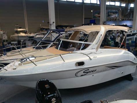 saver cabin 620 saver manta 620 in deutschland sportboote gebraucht