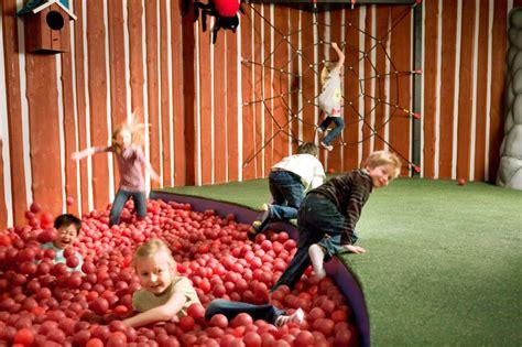 Ikea Ideas Kitchen by Children S Services Ikea