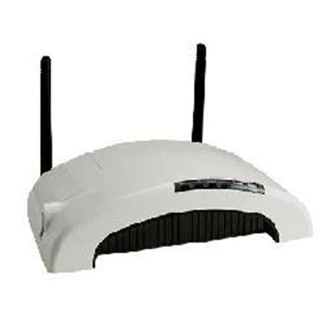 Router Prolink Pwh2004 prolink pwh2004 router ip address