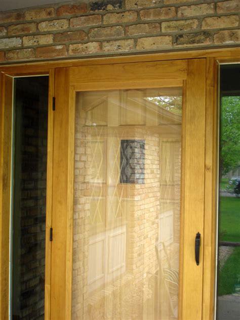 Pella Vs Andersen Patio Doors by Pella Replacement Windows Affordable Replacement Window