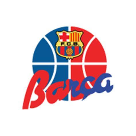 Barca Logo 06 el comenta mierda rumores acb