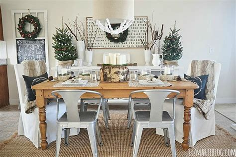 farmhouse blog the inspiration gallery features