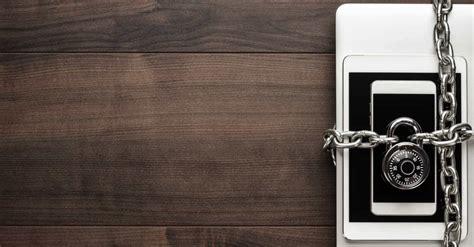 top 3 best free zip unzip software omghowto tutorials
