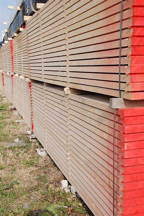 tavole da ponteggio gamma di legnami castiglione legnami