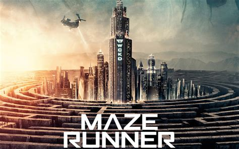 maze runner film tnt village herunterladen hintergrundbild maze runner der tod heilen