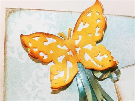 Farfalle Fai Da Te farfalle fai da te