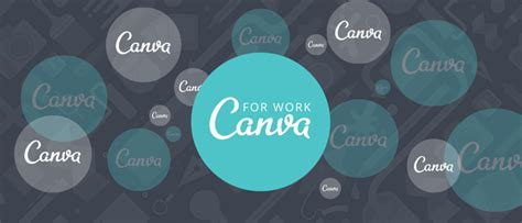 canva download looks different easily create stunning graphics for any of your online