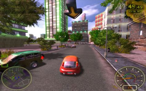 download latest full version games for pc city racing free download full version pc racing game