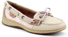womens sperry top sider angelfish eyelet boat shoe 10 best products i love images on pinterest shoes