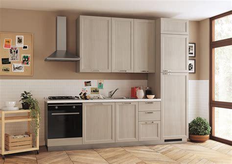 comporre cucina ikea comporre cucina melograno with comporre cucina cucina