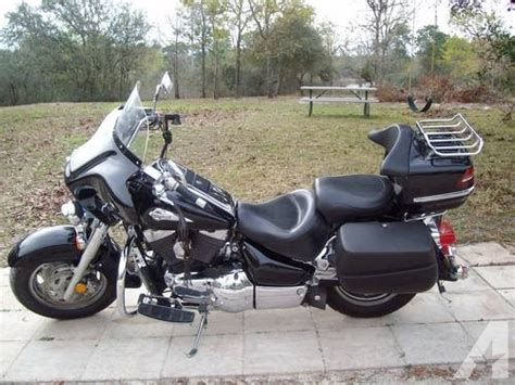 2002 Suzuki Intruder 1500 Parts 2002 Suzuki Intruder 1500 Lc Loaded With After Market