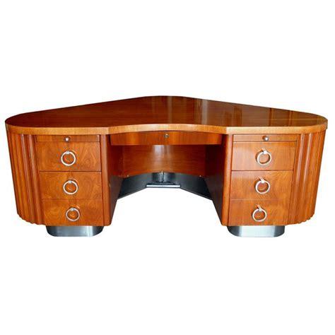 art desk with storage 72 best desks images on pinterest desks craftsman style