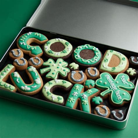 Handmade Cookies Uk - custom cookie company from home kitchen to global success