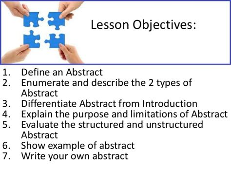thesis difference between abstract and introduction report writing difference between abstract and introduction