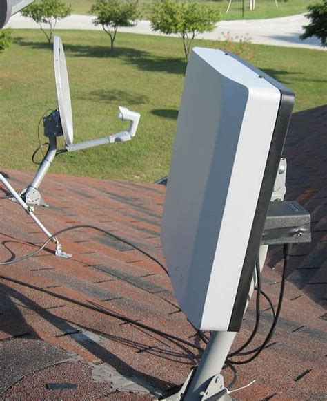 tablo faqs    satellite dish equipment   ota