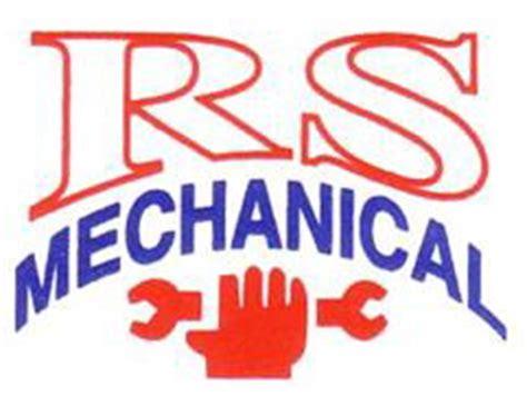 Right Choice Plumbing by Rs Mechanical Kansas City Hvac Electrical Plumbing