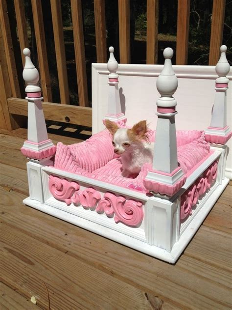 princess dog beds 25 best ideas about princess dog bed on pinterest dog