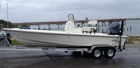 mako boat for sale kijiji boats for sale and wanted page 8 the hull truth autos post