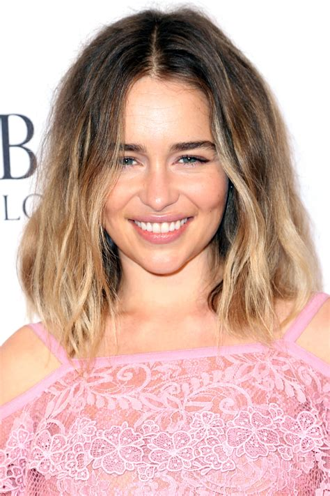Hairstyle Books Pictures Hairstyles by 25 Best Bob Hairstyles Our Favorite Lob