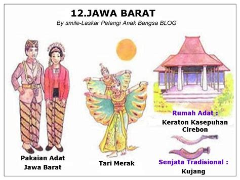 pramuka  pesona kebudyaan indonesia pramuka
