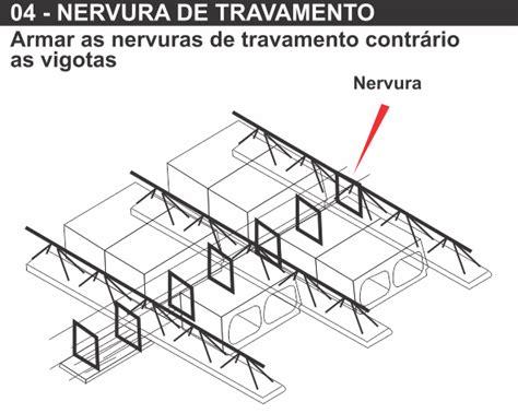 manual de spss 22 en español pdf manual de calculo financiero murioni trossero pdf