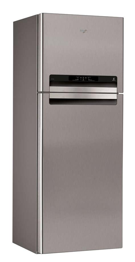 frigo doppia porta frigoriferi a doppia porta cose di casa