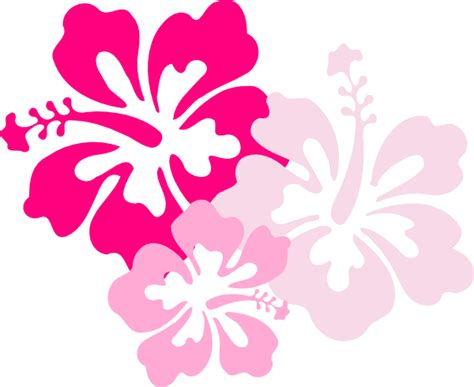 wallpaper bunga cute bunga wallpaper cute pink clipart best