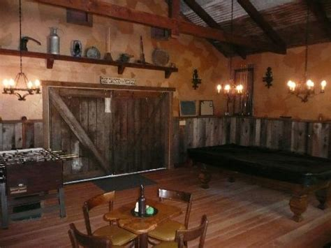 Rock Kitchen Backsplash great tin ceiling old chandeleirs bar picture of the