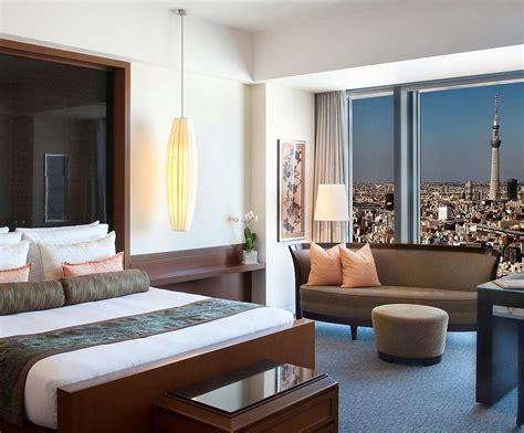 mandarin room rates luxury 5 hotel nihonbashi mandarin tokyo