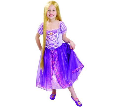 libro la peluca de rapunzel rapunzel tusprincesasdisney com part 16