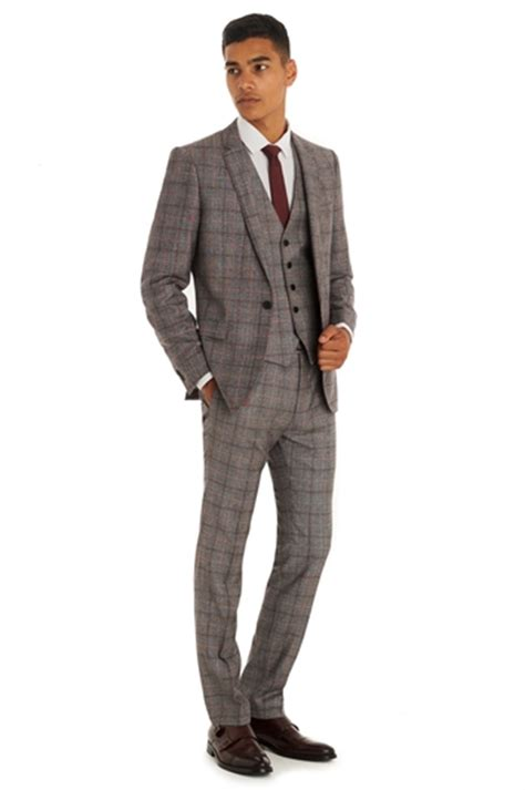 Handmade Mens Suits - italian suits mens suits tips