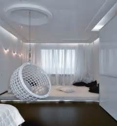 Hanging egg chairs for bedrooms hanging egg chairs for bedrooms with