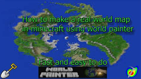 minecraft world map city homes how to make a real world minecraft map